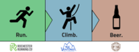 Run. Climb. Beer. - Rochester, NY - race70750-logo.bCnrKW.png