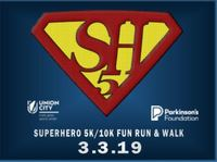Superhero 5 5k/10k Fun Run & Walk - Union City, CA - 31bc48f8-037d-468b-bb6a-72d0164f7c0b.jpg