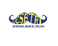 Kendra's Race 2019 - Santa Barbara, CA - 5e92ea38-aa81-4914-bd45-bfde0ef3e75a.png