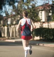 Half Marathon Training - Lynnwood - Lynnwood, WA - running-14.png