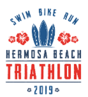 Hermosa Beach Triathlon - Hermosa Beach, CA - logo-20190107232352080.png