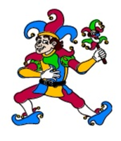 April Fool's Day 5k - Miamisburg, OH - race32707-logo.bCoxj6.png