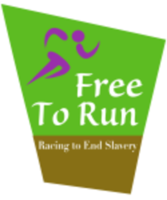 World Race for Hope Columbus - Columbus, OH - race15936-logo.bwh4ad.png