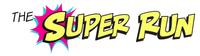 The Super Run 5K- Seattle, WA 2016 - Seattle, WA - 4bb919ab-c353-42c5-bdd3-89fb20ef6c4e.jpg