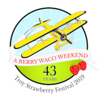 Strawberry Festival Classic - Troy, OH - race35260-logo.bCok20.png