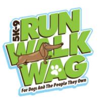 5K-9 Run Walk Wag - Miamisburg, OH - race70927-logo.bCoxTk.png