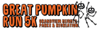 42nd Annual Great Pumpkin Run 5k - Grandview, OH - race40308-logo.bCoe02.png