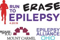 Run to Erase Epilepsy 2018 - Columbus, OH - race55679-logo.bCgv-q.png