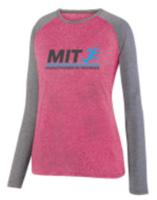 MIT SHIRT - Lewis Center, OH - race70734-logo.bCnpzV.png