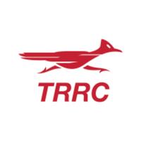 Toledo Roadrunners Club Winter Shindig & Awards - Holland, OH - race55106-logo.bCnLsi.png