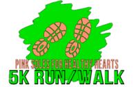 Pink Soles for Healthy Hearts 5k Run/Walk - Stuart, FL - race70323-logo.bCxAXw.png