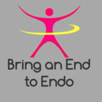 Endometriosis Charity 5k Race and Walk - Saint Augustine, FL - race70731-logo.bCtC2W.png