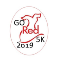 Go Red Go Run Tutu 5K - Gainesville, FL - race69526-logo.bCdWQt.png