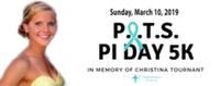 POTS Pi Day 5K - Seminole, FL - race70863-logo.bComnV.png
