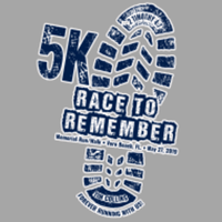 5K Race to Remember: In Memory of Tim Collins - Vero Beach, FL - race70820-logo.bCn3gN.png
