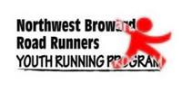 Spring 2019 NWBRRC Youth Running Program - Coral Springs, FL - 867ba38b-44f7-44a9-ac3a-52be476854bd.jpg