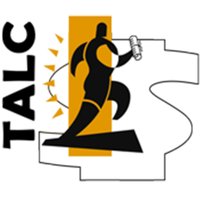 TALC 6th Annual FUNd Run - Fort Myers, FL - 0b9f5f8d-df0c-4ff1-bf76-bffc4cf6c300.png