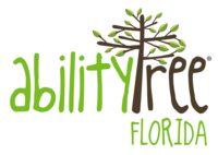 Walk and Roll 5k & Family Fun Run/EXPO - Brooksville, FL - e53f0cef-0c42-49d1-a68d-c1321af2960b.png