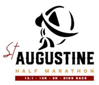 2019 St. Augustine Half Marathon - St. Augustine, FL - fea6b5a2-10f3-4726-a9c0-f33ba579de45.png