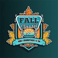Naples Fall Classic Half Marathon & 5k | Elite Events - Naples, FL - 9705b1b0-28e7-4167-bd56-c49a0e0bc4f5.jpg