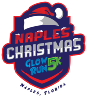 Naples Christmas Glow Run 5k | Elite Events - Naples, FL - 57682b87-0a74-4206-926b-8bc57b83b49b.png