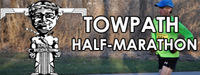 2019 Towpath Half Marathon (3 & 5 Miler) - Cuyahoga Hts, OH - c290c24e-6d4a-4139-a63b-d81cc531ae44.jpg