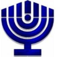 B'nai B'rith Health Run - University Heights, OH - 73b54d30-7c42-4568-a184-145888fe55f2.png