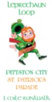 Leprechaun Loop - Pittston, PA - race26148-logo.bwK_Xx.png