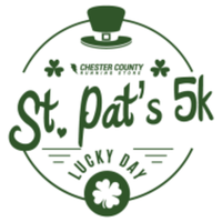 St. Pat's 5k at Levante - West Chester, PA - race27951-logo.bAIWwB.png
