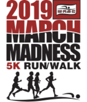 March Madness 5K Run/Walk - Williamsport, PA - race41692-logo.bCom3q.png