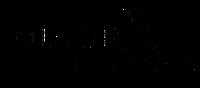 Wharton 5K Race - Philadelphia, PA - race15721-logo.bwUGkp.png