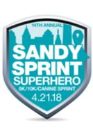 Sandy Sprint Superhero 5K/10K Run/Walk & Canine Sprint - Philadelphia, PA - race18097-logo.bAz3Wt.png
