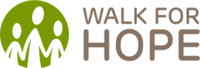 Walk for Hope - Philadelphia, PA - race8545-logo.bALiII.png