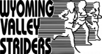 WVS Cherry Blossom 5 Mile Run/Tim Thomas Memorial/1 Mile Fun Walk - Kingston, PA - race30889-logo.bwZjsN.png