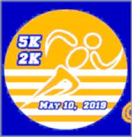 SUNSET CHALLENGE - Langhorne, PA - race70686-logo.bCm9ma.png