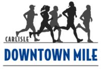 Carlisle Downtown Mile - Carlisle, PA - race31179-logo.bACZML.png