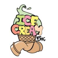 Pottstown's Tuesday In The Park Ice Cream 5k Races & Kids Fun Run - Pottstown, PA - race70676-logo.bCm51u.png