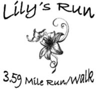 Lily's Run - Howard, PA - race52797-logo.bz3SZn.png