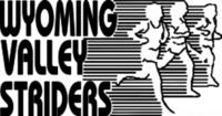 WVS Winter's End 4.5 Mile Run - Lehman, PA - race28377-logo.bwIPB2.png