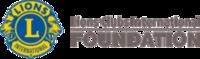 Lions/Four Diamonds 5K - Scranton, PA - race69182-logo.bCnpnS.png