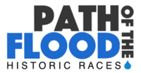Path of the Flood Historic Races - Johnstown, PA - race70905-logo.bConUg.png
