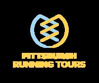 Public Art on Penn Running Tour - Pittsburgh, PA - fc29bdf7-e1ee-4096-ba08-2a9c89538877.png
