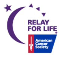 Relay for Life of South Fayette / Bridgeville 5K 2019 - Mcdonald, PA - eee66d53-adf6-4e47-b98c-a8c1bfb09201.png