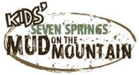 Kids' Mud on the Mountain 2019 - Seven Springs, PA - 3289f469-eae9-4351-aff3-ca092ea4865d.jpg