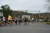 Clearfield Pumpkin Run 5k - Clearfield, PA - 5b1ef84a-fcbb-4d46-83b3-8cbbac17e105.jpg