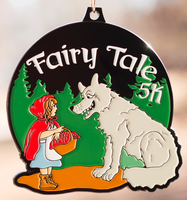 2019 Fairy Tale 5K - Chicago - Chicago, IL - 850d9efc-113f-4338-896d-24feefa99c4b.png