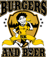 The Universal Sole Burgers & Beer 5k Run & Walk - Chicago, IL - 87c99714-358a-4c6d-9c4b-ba4ccc67e748.png