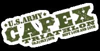 US Army CAPEX Triathlon - Carlyle, IL - d1e55168-02f5-4e16-aa1f-f8a1f276374b.png