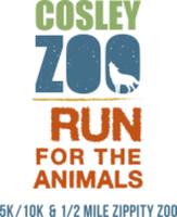 Cosley Zoo Run for the Animals 2020 - Wheaton, IL - race70006-logo.bD5_gL.png