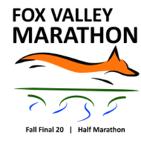 Fox Valley Marathon Races - St. Charles, IL - race70943-logo.bCoLnN.png